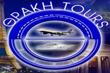 Thraki_tours_logo-225-150