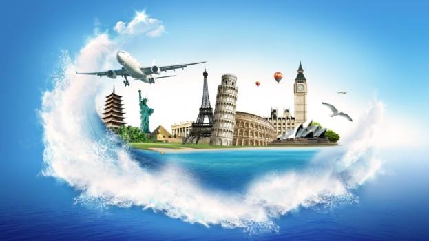 world-travel-1
